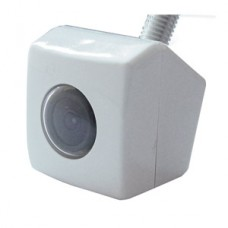 UNIVERSAL PAL REV CAMERA WHITE