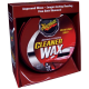 Meguiars Cleaner Wax Paste